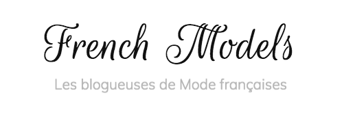 French Models